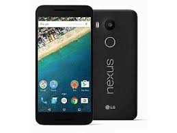 best black friday unlocked cell phone deals 25 best gadgetar com cell phone deals smart phones images on