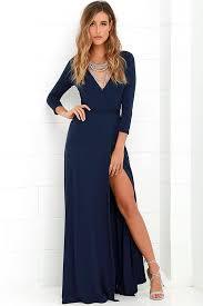 sleeved black dress sleeve formal dresses best 25 tight black dress ideas on