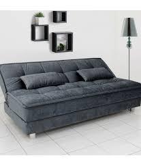 Ikea Bed Sofa by Sofas Center Motorized Sofa Prices Murphy Ikea Doc Xl Bunk