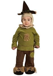 party city halloween costumes for kids girls toddler boy halloween costumes toddler scarecrow costume