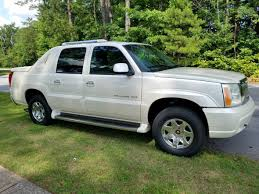 used cadillac escalade ext for sale by owner 2004 cadillac escalade ext car sale in duluth ga 30097