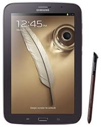 samsung amazon black friday amazon com samsung galaxy note 8 0 16gb brown black 2013