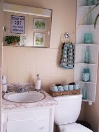 blue and brown bathroom ideas bathroom navy bathroom decor blue and white bathroom bathroom