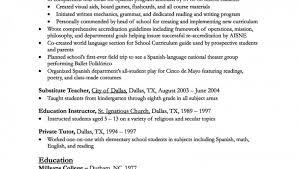 resume work experience sle 28 images graduate resume no