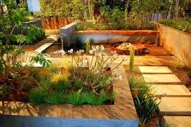 Modern Landscaping Ideas For Backyard Modern Landscape Design For Small Spaces Garden Ideas Landscaping
