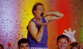 richard simmons hospitalized for dehydration