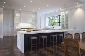 kitchen with 2 islands kitchen with 2 islands wonderful unique home design ideas of in