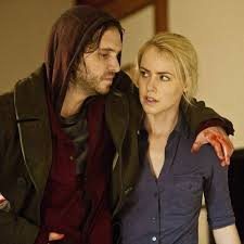 Tv Subscribe 815 Best Tv Movies Books Images On Pinterest 12 Monkeys