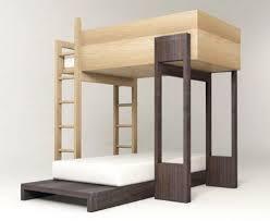 modular wardrobe furniture india bedroom modular bedroom furniture india modular bedroom furniture