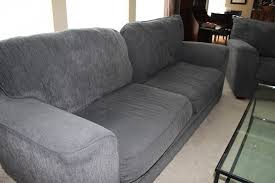 Used Leather Sofas For Sale Wonderful Craigslist Sleeper Sofa Centerfieldbar Throughout