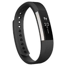 target black friday fitbit charge 2 black friday deals fitbit target