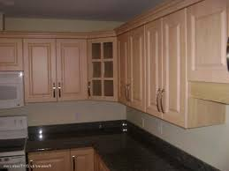 tag for best wall color for white kitchen cabinets nanilumi