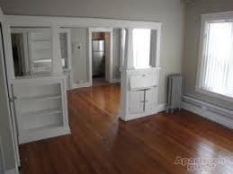 Craigslist 1 Bedroom Apartment Craigslist One Bedroom Apt Memsaheb Net