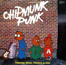 alvin chipmunks u2013 lyrics genius lyrics