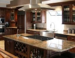 stove in kitchen island captivant kitchen island with stove ideas best 25 on