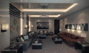 russian interior design living room apartment modern 2 living room stunning modern