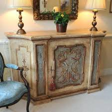 chalk painted furniture images distressed ideas uk libraryndp info