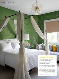 kids bedroom girl interiors by color 24 interior decorating sumptuous refuge canopy bed