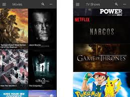 showbox 2 apk showbox for smart tv showbox apk app on smart tv