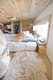 construire sa chambre comment agrandir sa maison quelques astuces en photos et vidéos