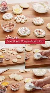 Baking Hacks 394 Best Cookies Images On Pinterest Cookie Recipes Baking