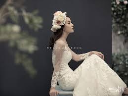 wedding wishes in korean 65 best pre wedding images on korean wedding