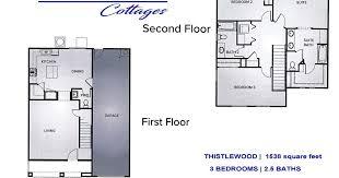 Ben Rose House Floor Plan 7866 Balsam Willow Lane Sacramento Ca 95828