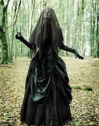Creepiest Halloween Costumes Creepy Halloween Costumes Ideas Horror Halloween Ideas
