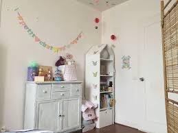 chambre parent bébé chambre parentale partagée avec bébé ogresse de compagnie