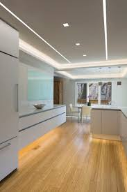 Kitchen Ceiling Lighting Design Best 25 Recessed Ceiling Lights Ideas On Pinterest Kitchen