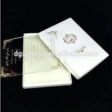 customized invitations customized wedding invitations whatstobuy