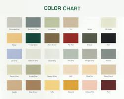 general paint color chart ideas shop online 17 best images about