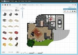 floor planner free 5 free room design applications