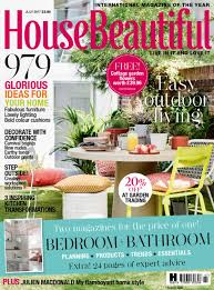 Home Design Magazine Covers by Digital Home Design Magazine Digital Home Design Magazine U2013 House