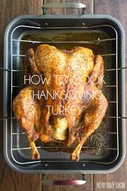 can dogs eat thanksgiving turkey 353 best images about thanksgiving on pinterest turkey recipes