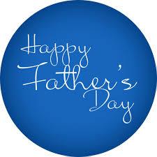 happy father u0027s day u2013 center for grateful leadership