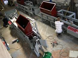 Woodworking Machines For Sale In South Africa by Woodworking Machinery South Africa Discover Woodworking Projects