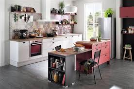 fait maison cuisine ilot de cuisine fait maison 13 armoire de palettes gta az jet set