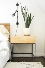 Tree Stump Side Table Daily Find West Elm Natural Tree Stump Side Table Copycatchic