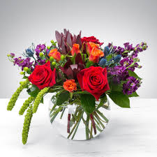 Nyc Flower Delivery New York Florist Flower Delivery By City Wide Flower Plants