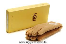 ugg gloves sale office outlet uk ugg boots uk sale ugg sheepskin wool gloves ugg