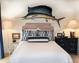 Beach Themed Bedrooms For Girls Best Beach Themed Bedroom Ideas House Design And Office