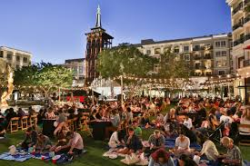 spirit halloween glendale events fashion family beaty and more at the americana at brand