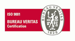 solution bureau bureau veritas launches my bwmp a e business solution to
