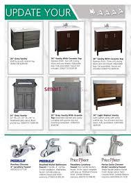 Kent Building Supplies Kitchen Cabinets Kent Espresso Kitchen Cabinets Home Depot Canada Bathroom Vanities
