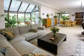 Wohnzimmer Quadratisch Grundriss Einfamilienhaus Seehof Ein Fertighaus Von Gussek Haus