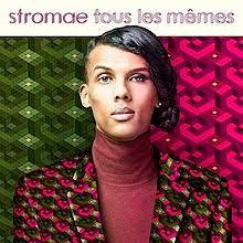 Stromae Meme - tous les mêmes wikipedia