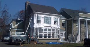 Residential Remodeling And Home Addition by Home Additions In Northern Va Piedmont Va Kitchen Remodel