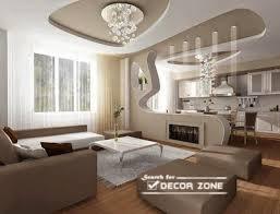 living room ceiling designs 25 modern pop false ceiling designs