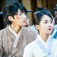 ruler master of the mask vid dl link myungsoo u0027s ruler master of the mask 1 4 mbc